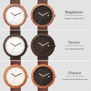 TTanti watches-12