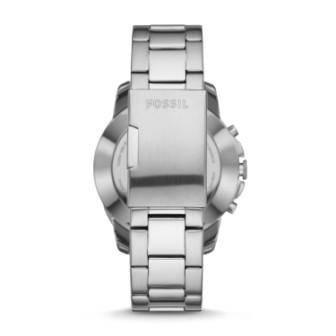 Qué reloj comprar por 100 euros para hombre 14