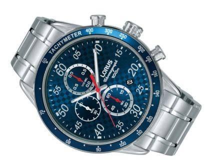 Qué reloj comprar por 100 euros para hombre 5