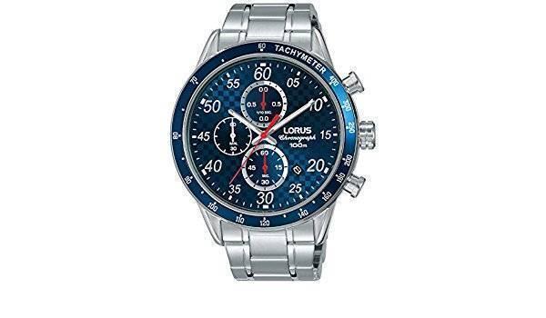 2c144d59875d Qué reloj comprar por 100 euros para hombre - 10 modelos a escoger