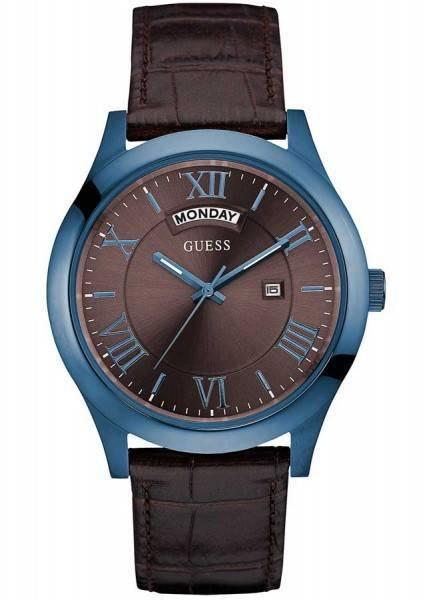 1273434a6770 Qué reloj comprar por 100 euros para hombre - 10 modelos a escoger