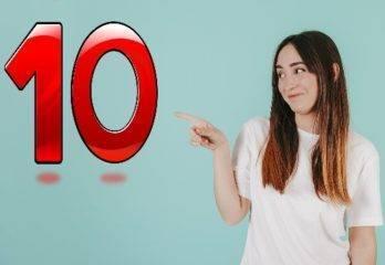 10 Relojes de Mujer para regalar 2018 de diferentes Precios y Estilos
