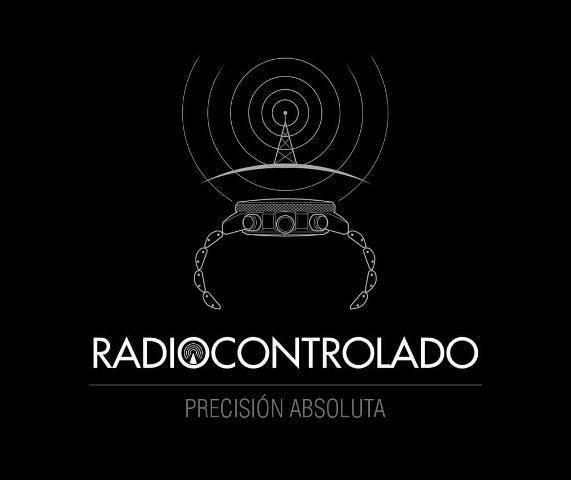 que-es-el-radio-controlado-citizen-5