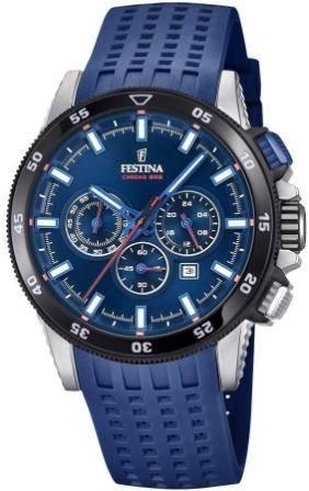 reloj-festina-chrono-bike-f20352-2