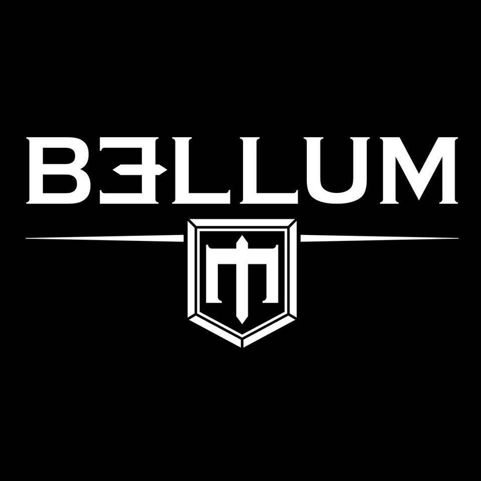 Relojes Bellum