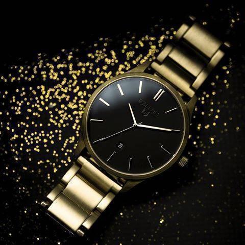 Relojes_Bellum