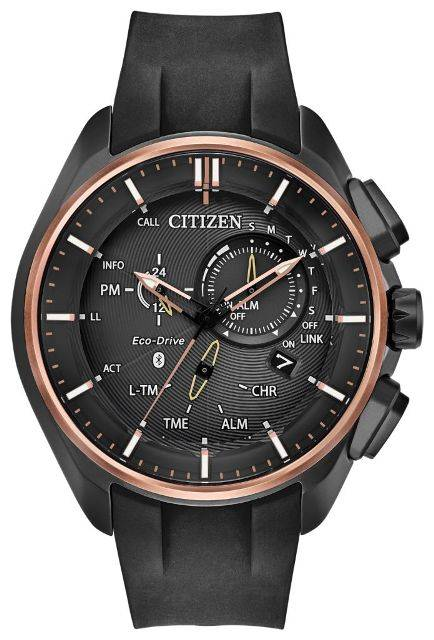 Citizen modelo BZ1044-08E (2)