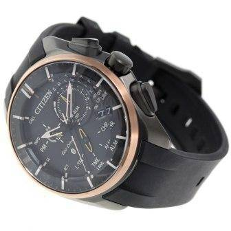 Citizen modelo BZ1044-08E (7)