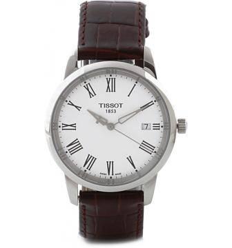 Reloj Suizo Barato Reloj Tissot modelo T033410160130