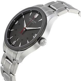 Reloj suizo automático barato