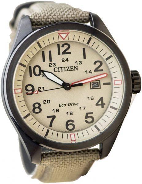 relojes más vendidos citizen 2018