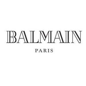 Balmain-2