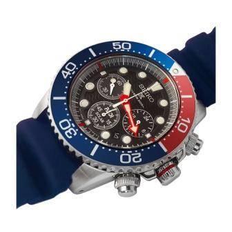 Cristal hardlex Reloj Seiko SSC663P1