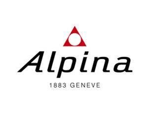 Historia de los Relojes Alpina
