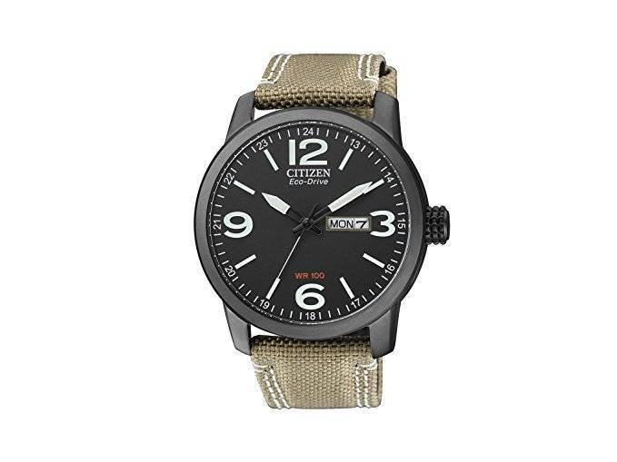 Relojes más vendidos 2018