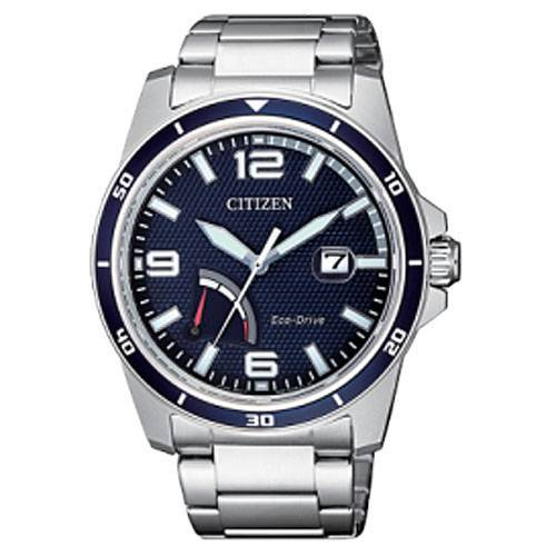 Relojes Citizen más vendidos 2018