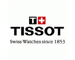 Manual de instrucciones relojes Tissot