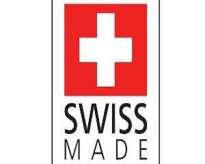 suizos baratos | Todo lo que necesitas saber sobre los relojes suizos