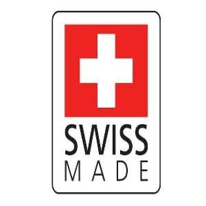 relojes de lujo suizos