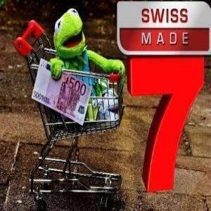 relojes suizos de menos de 500