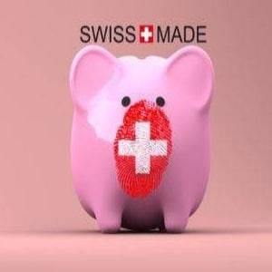 relojes suizos portada