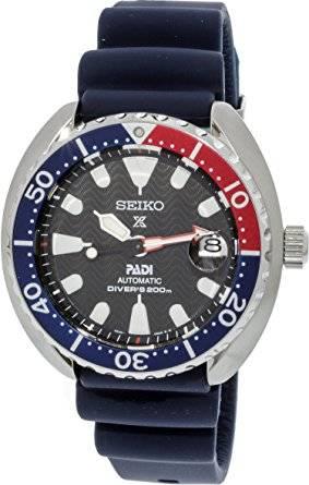 Seiko SRPC41K1