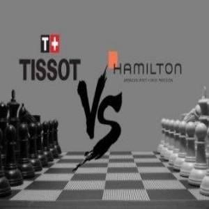 batalla marca hamilton-tissot