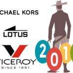 comparativa relojes Lotus Michael Kors Viceroy
