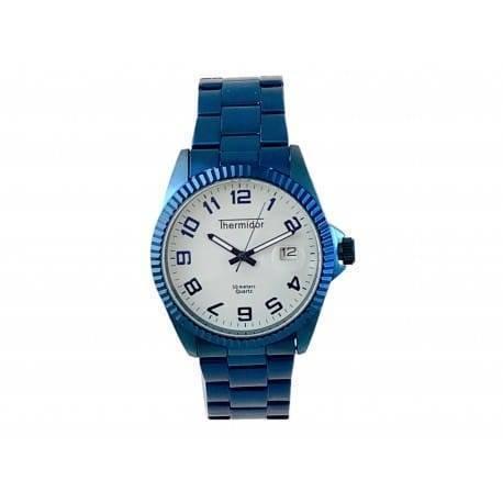 Servicio Técnico Oficial Relojes Thermidor