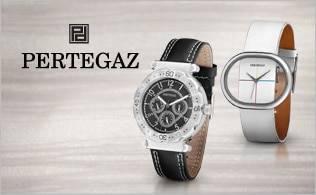 Servicio Técnico oficial relojes Pertegaz