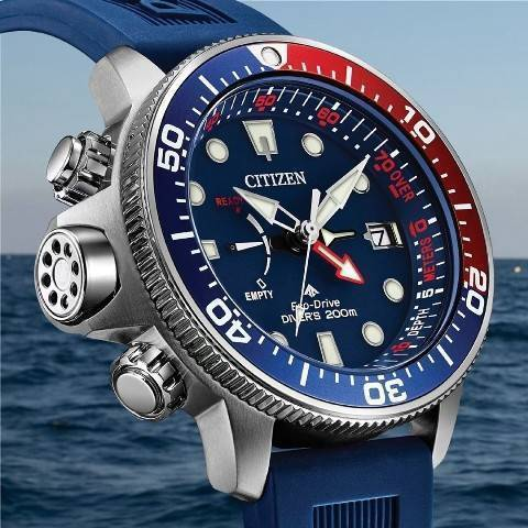 Citizen BN2038-01L (8)