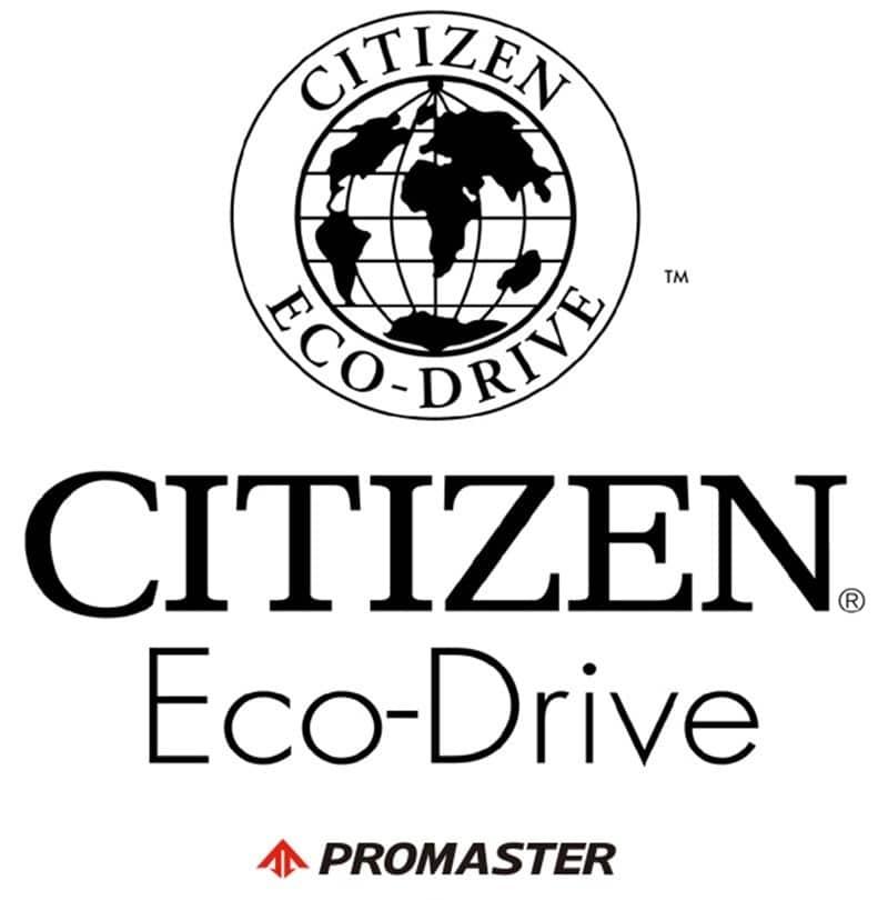 Promaster EcoDrive