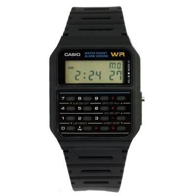 reloj-casio-calculadora-ca-53w1er