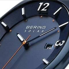 relojes bering