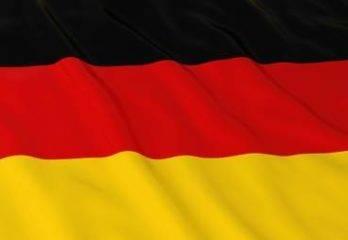 Relojes Alemanes – Información detallada