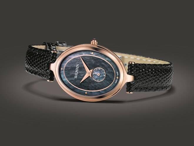 relojes de moda balmain