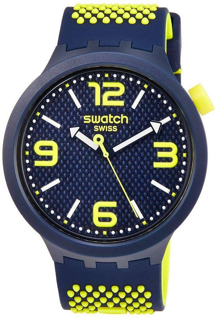 Swatch SO27N102