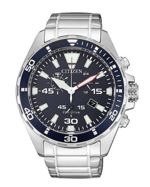 reloj-citizen-at2431-87l-hombre-ecodrive