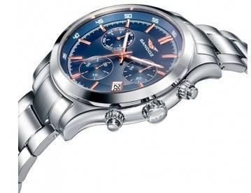 reloj-suizo-sandoz-casuel-81383-37