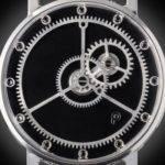 Marcas de Relojes Españoles