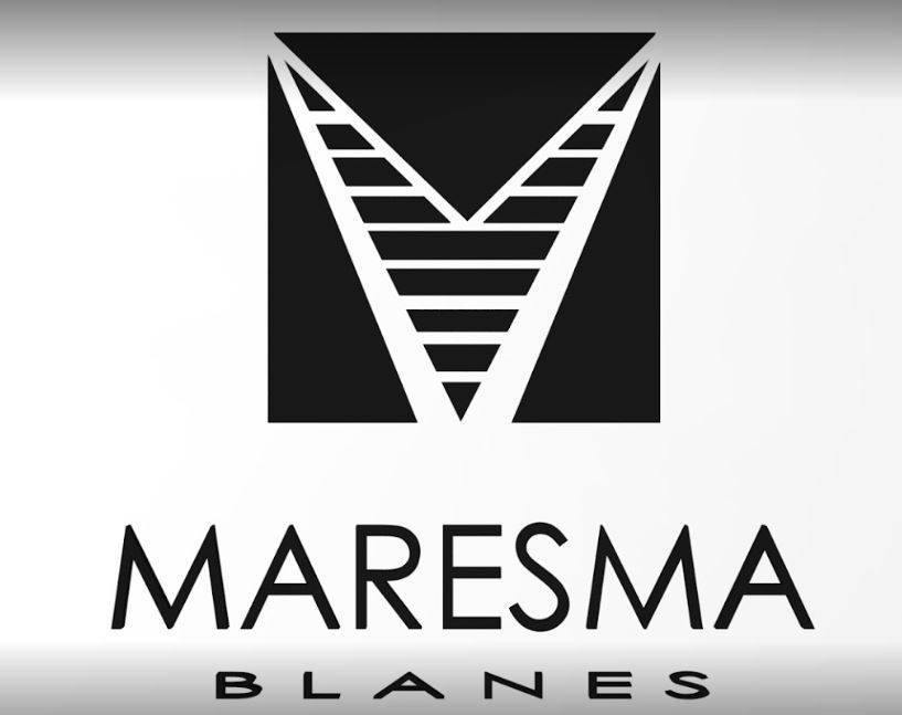maresma-joiers-blanes