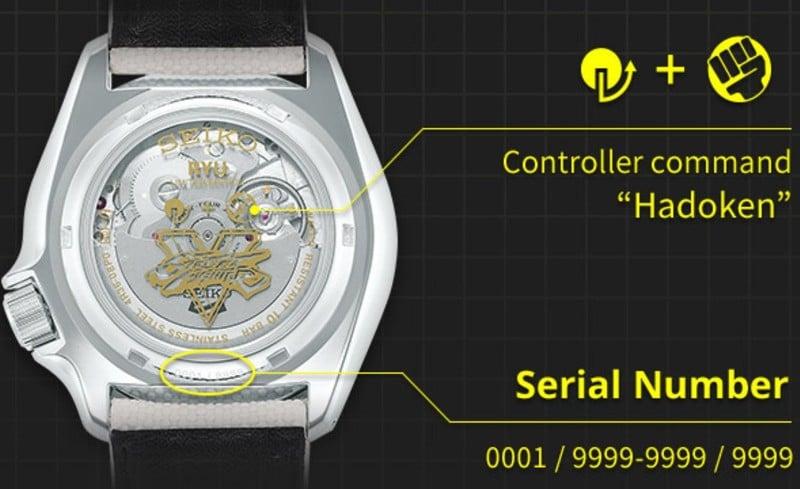 seiko-5-sports-5-sports-horloge-srpf19k1-limited-e