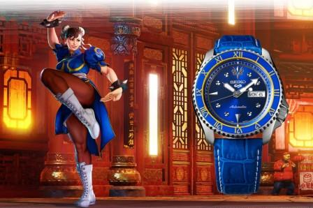 seiko-5-street-fighter-v-6