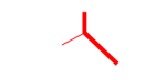 Reloj Festina F16883-1 Chrono Bike